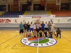 Basketball match organizer in Antalya - International training camps organizer in Antalya - Basketball matches in Antalya. Basketball training camps in Antalya Basketball Players, Basketball Camps, Antalya, Athlete, Sports, Training, Tennis, Hs Sports, Work Outs