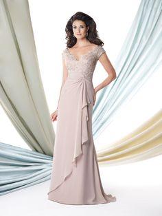 Boutique de robes de mère de mariée à 45 minutes de Québec