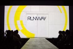 fashion Runway - Google 검색