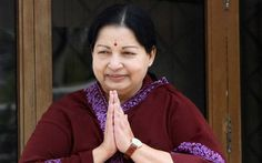 Tamil Nadu CM Jayalalithaa suffers cardiac arrest this Evening  http://uffteriada.com/tamil-nadu-cm-jayalalithaa-suffers-cardiac-arrest-evening/