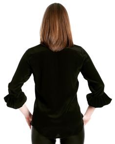 FuMo Bespoke Woman Made in Italy  Crepe de chine silk 100% Details & buy: fumobespokenyc.com  #FuMoNYC #italian #fashion & #design: #bespoke #readytowear #7foldties #NYFW #womenswear #womensfashion #fashionblogger #fashionista #leather #dandy #dapper #madeinitaly #fashionblog #women #summer #personalshopper #socialmedia #fashionweek #fashionaddict #fashionbloggers #elegant #fashionphotography #fashionlover