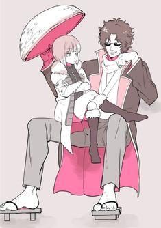 Sakamoto Mutsu Sakamoto Tatsuma, Gintama Funny, Okikagu, Anime Love Couple, Anime Films, Webtoon, Kawaii Anime, Manhwa, Chibi