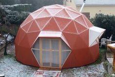 domosfera2