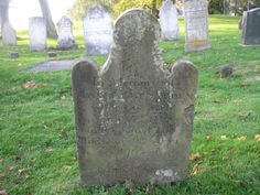 In Memory of Margaret Sneden who was born July 16th 1745 and departed this life Nov. 2oth 1821 Aged 78 years