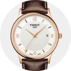 Tissot-Rose-Dream-Mens-Quartz-gear-patrol