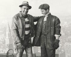 Image result for vintage workwear