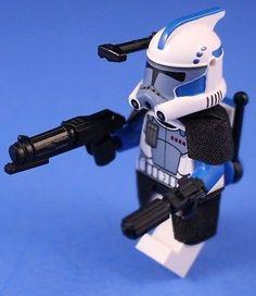 LEGO-Star-Wars-9488-Custom-501-Arc-2