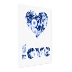 >>>Smart Deals for          Metallic Blue Abstract Love Heart Stretched Canvas Print           Metallic Blue Abstract Love Heart Stretched Canvas Print In our offer link above you will seeThis Deals          Metallic Blue Abstract Love Heart Stretched Canvas Print Here a great deal...Cleck link More >>> http://www.zazzle.com/metallic_blue_abstract_love_heart_canvas-192422532106231875?rf=238627982471231924&zbar=1&tc=terrest