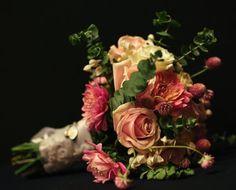 Casamento de Mariana Simão e Guilherme Neves cheio de inspirações. Veja mais: http://yeswedding.com.br/pt/antena-yes/post/sonho-concretizado