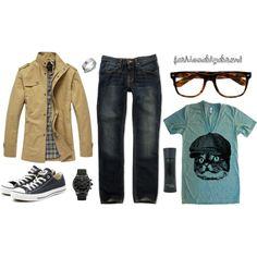 #mens #fashion #outfits