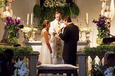 Los novios #weddingphotography