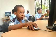 Indotel cambiara las salas digitales por centros tecnológicos. Detalles en: http://www.audienciaelectronica.net/2013/11/06/indotel-cambiara-las-salas-digitales-por-centros-tecnologicos/