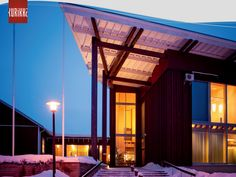 www.sella.fi Outdoor Decor, Home Decor, Decoration Home, Room Decor, Home Interior Design, Home Decoration, Interior Design