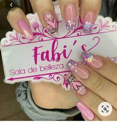 Love Nails, Nail Colors, Nail Art Designs, Diana, Beauty, Babe, Outfits, Style, Perfect Nails