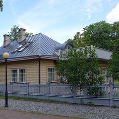 tallinn   eesti