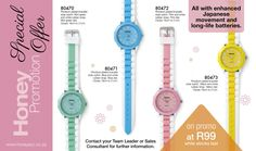 Sale Now On #honeyfashionaccessories #time #ticktock #sale