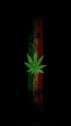 Weed Wallpaper, Dark Wallpaper, Weed Backgrounds, Wallpaper Backgrounds, Iphone Wallpaper, Rauch Tapete, Arte Bob Marley, Weed Pictures, Dope Wallpapers