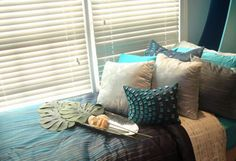 Blinds for kid bedrooms