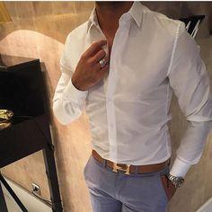 |Be A Gentleman|