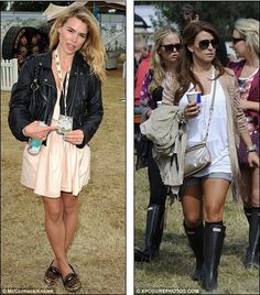 V+Festival+2011+The+Only+Way+Is+Essex+Sam+Faiers+and+Harry+Derbidge+are+flying+high+at+V+Festival+14.jpg (445×507)