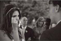 Tulle - Acessórios para noivas e festa. Arranjos, Casquetes, Tiara | ♥ Mariana Marimon