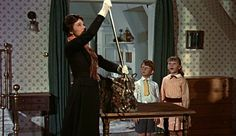 mary poppins 1964 - Google Search