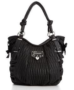 c7e994bbda1 Meilleurs Sacs à main   Ahhh what a cute Guess purse!