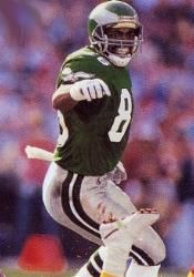 Historical Pictures of the Philadelphia Eagles National Football League, Football Team, Philadelphia Eagles Pictures, Historical Pictures, Team Names, Nfl, Baseball Cards, Sports, National Soccer League