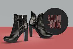 Saldi  Sales  Sconti da  Formentini  Outlet!!! a9f5998084e
