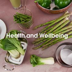 Health And Wellbeing, Green Beans, Health Fitness, Vegetables, Bracelets, Food, Essen, Vegetable Recipes, Meals