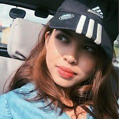 Maine | TBT Gma Network, Maine Mendoza, Alden Richards, Better Half, Filipina, Theme Song, Pinoy, First Names, Pretty Cool