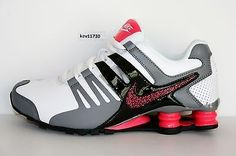 New Chaussures 574s Balance W Lavender drCxBoe
