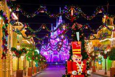 A Magic Merry Christmas