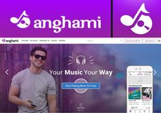 What Is Anghami | How To Sign Up/Log In Anghami Account