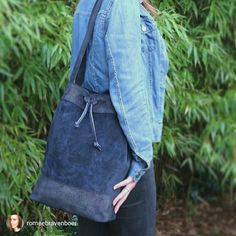 Special made for @romeebravenboer by STOFFELDESIGN New Bag, Bags, Fashion, Handbags, Moda, Fashion Styles, Fashion Illustrations, Bag, Totes