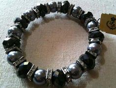 Premier Designs Sensational bracelet