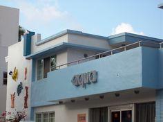 Miami Beach FLASH SALE!  40% Off Aqua Hotel & Suites From $129/nt