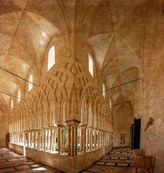 "eccellenze-italiane: ""Amalfi's Cathedral Italy 4L8A8034 """