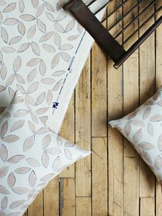 Rebecca Atwood Fabric by the Yard | Rue