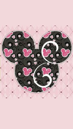 1663 best mickey / minnie mouse images in 2019 Minnie Mouse Images, Mickey Minnie Mouse, Mickey Ears, Disney Valentines, Disney Movies, Disney Characters, Mickey And Friends, Phone Photography, Cute Disney