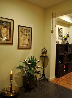 Anuradha Varma Diwali Decorating Ideas India Decorindian Interiorstraditional Interiorhome