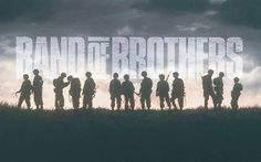 Band-Of-Brothers_1