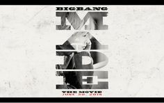 BIGBANG10 THE MOVIE - 'BIGBANG MADE' INTERVIEW TEASER : G-DRAGON