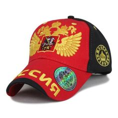 WZZAE 2017 New Fashion For Olympics Russia Sochi Bosco Baseball Cap Snapback Hat Sunbonnet Brand Casual Cap Man Woman Hip Hop