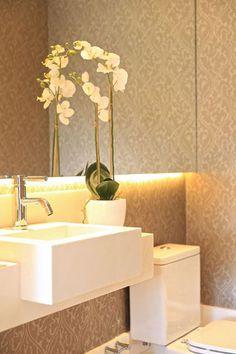 lavabo-papel-de-parede-9