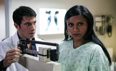TV Series: The Mindy Project  Watch The Mindy Project online for free. Get the latest The Mindy Project TV Shows, seasons, episodes, news and more.