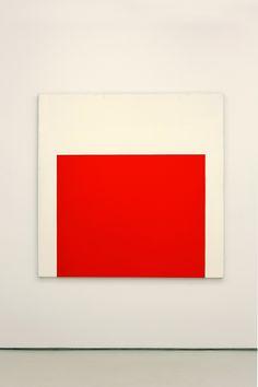 Art Furniture, Pablo Picasso, Red Artwork, Elements Of Art, Minimalist Art, Geometric Art, Contemporary Paintings, Sculpture, Installation Art
