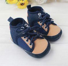 Купить товарНовые нескользящей ткань ребенка детские ботинки малыша в категории Кеды и кроссовкина AliExpress.                  Категория продукта: обувь малыша                     A       PPLICABLE пол: мальчик
