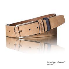 21 mejores imágenes de Cinturones piel GS classic  c9d436f56212
