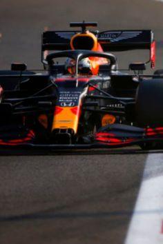 Red Bull Racing, Racing Team, One Team, Formula One, Cars, Sportbikes, Sports, Autos, Formula 1